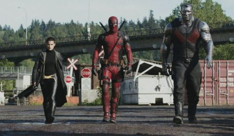 Deadpool-trio-1024x579